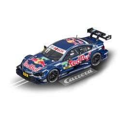 Autorama Carrera Evolution BMW M4 DTM M.Wittmann 1:32 Carrera