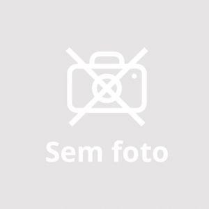 Baralho Copag 139 Original Vermelho - Copag