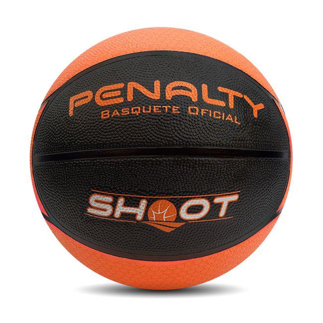 Bola Basquete Shoot Oficial - Penalty
