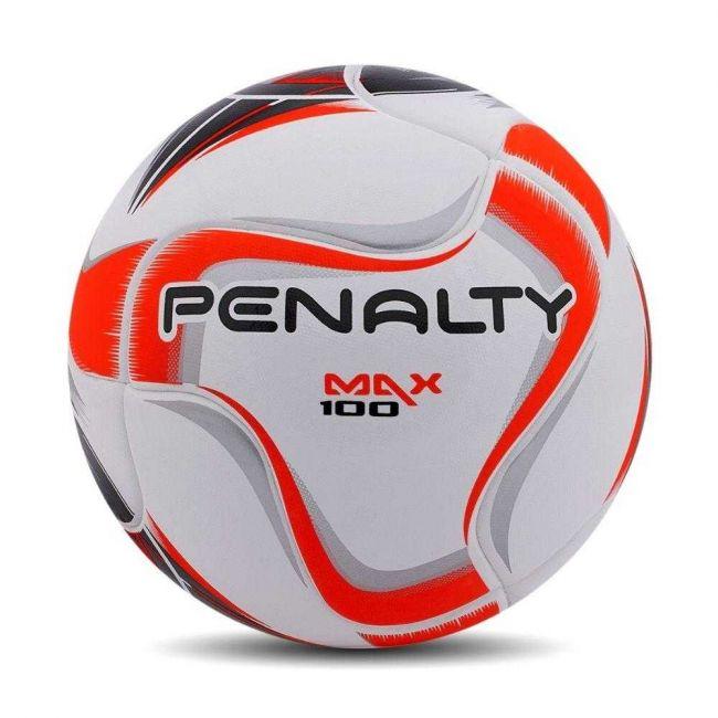 Bola de Futsal Max 100 Term X CBFS Penalty