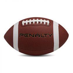 Bola Futebol Americano Oficial - Penalty