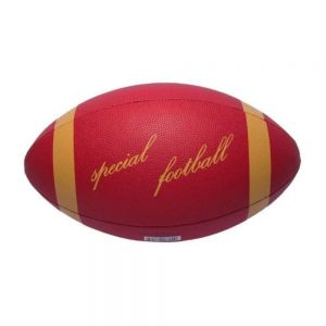 Bola Futebol Americano Oficial VIII Penalty