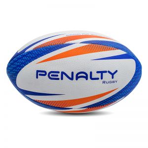 Bola Rugby Costurada Oficial - Penalty