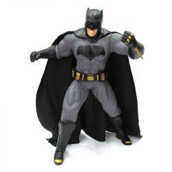 Boneco Batman Dc Comics 45 cm Articulado Mimo