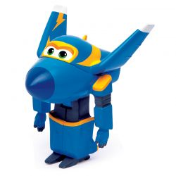 Boneco Jerome Super Wings Grow