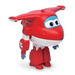 Boneco Jett Super Wings Grow