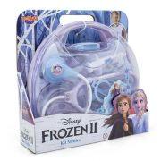 Conjunto Kit Médico com Maleta Disney Frozen 2 - Toyng