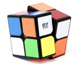 Cubo Mágico Profissional 2x2 Cuber Pro 2