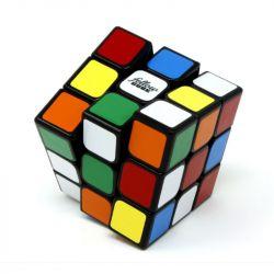 Cubo Mágico Profissional 3x3 Fellow Cube Classic