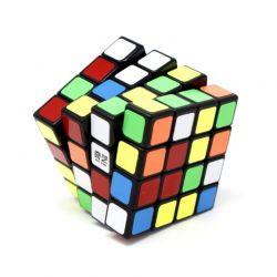 Cubo Mágico Profissional 4x4 Cuber Pro 4