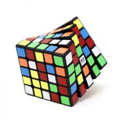 Cubo Mágico Profissional 5x5 Cuber Pro 5