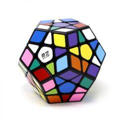 Cubo Mágico Profissional Cuber Pro Mega
