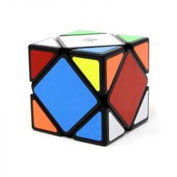 Cubo Mágico Profissional Cuber Skewb