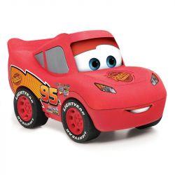 Disney Cars 3 Lightning Relâmpago Mcqueen Atividades Elka