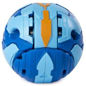 Esfera Bakugan Ultra Deluxe Hydorous Original Sunny