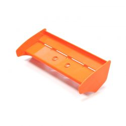 Peça Kyosho If401Ko F Wing Orange