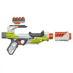 Lançador De Dardos Nerf N-strike Modulus Ionfire