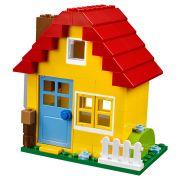 Lego Classic Caixa De Construção Criativa 10703