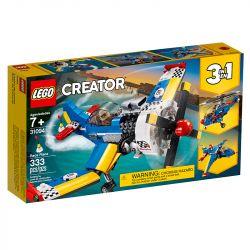 Lego Creator Avião de Corrida 3 em 1 - 31094