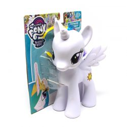 My Little Pony Princesa Celestia 20cm Hasbro