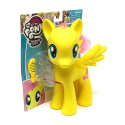 My Little Pony Princesa Fluttershy 20cm Hasbro