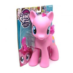 My Little Pony Princesa Pinkie Pie 20cm Hasbro