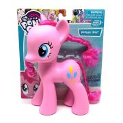 My Little Pony Princesa Pinkie Pie 20cm - Hasbro