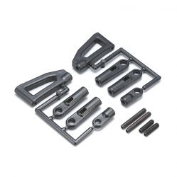 Peça Kyosho If123 Upper Sus. Arm Set
