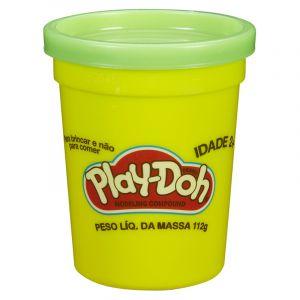 Pote de Massinha Individual Sortida Play Doh - Hasbro