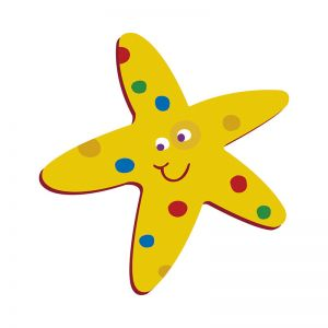 Tapete Bilíngue para Colorir Com Apagador Educativo Play-doh Fun